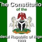 Short training course on Nigerian constitution by Debonair Virtual School
