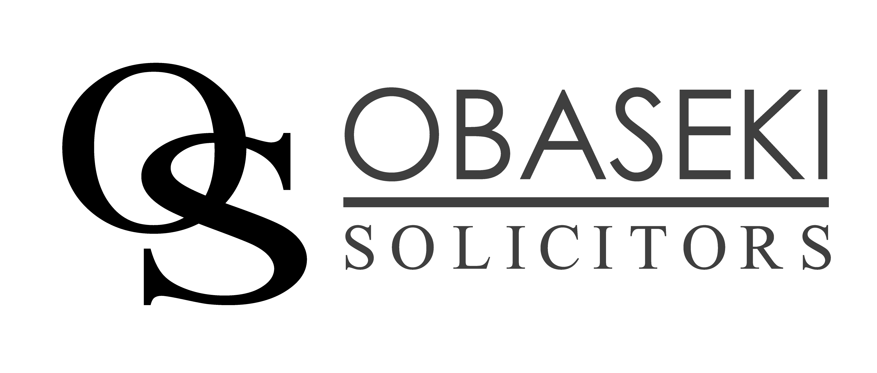 Obaseki Solicitors | Legal | Law