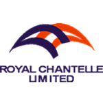 Royal Chantelle